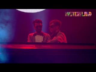 Yellow Claw - Mysteryland 2017 (FullHD 1080p)