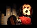 Song Title _ Chuck E. Cheese Animatronics - HD 720p - downyoutubeinmp4.mp4