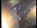 Rammstein - Bestrafe Mich [Live At Fuji Rock, Japan 2000]
