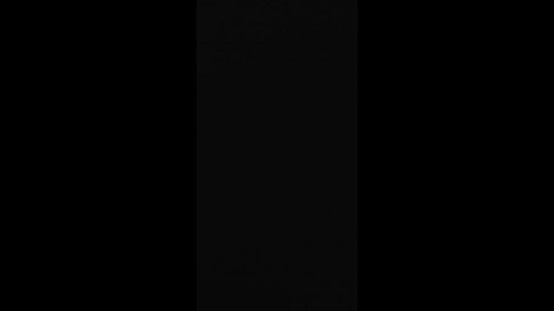 [08.04.18] Трансляция Хочана
