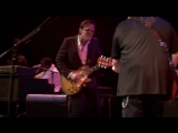 Warren Haynes &amp Joe Bonamassa -- Guitar Centers King of the Blues