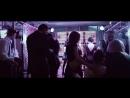 Помотивам-ВеликийГэтсби-,АнастасияиАлександр-HD
