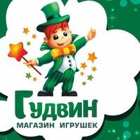 schastlivoe__detstvo