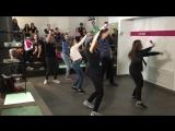 Limbo - Daddy YankeeJust Dance 2014