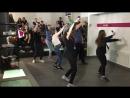 Limbo - Daddy Yankee/Just Dance 2014