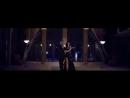Олег Винник — Нино official HD video