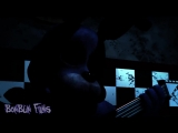 [SFM FNAF] The Bonnie Song - FNaF 2 Song by Groundbreaking.mp4