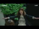 Клип к дораме -Другая О Хэ Ён-