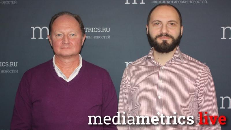 Торговое дело. Как Три Правила завоевывает московский рынок и желудки