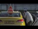 Полицейский с Рублёвки мат 18