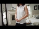 How the SWASH® 10-Minute Clothing Care System works