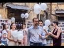 День встречи выпускников истфака