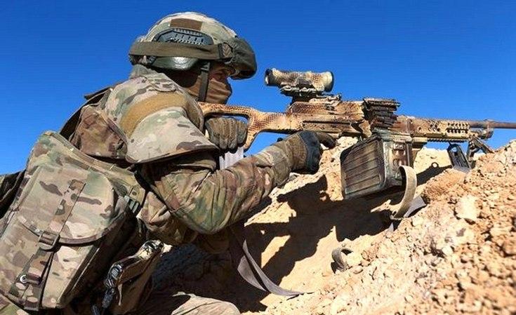 Захарова поведала обэкспертизе сбившего вСирии Су