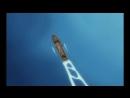 Ну и ну Земляничные яйца (8-9-10.эпизоды) часть-3.mp4