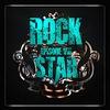 [Кабал Онлайн]RockStar - Episode 8 PvE [MMO RPG]
