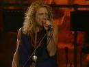 Jimmy Page Robert Plant 1995-09-29 Albuquerque