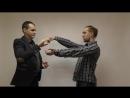 АНТОН МАРКОВ Обучение Гипнозу Бесплатно раскрытие секретов гипноза Урок 1 1