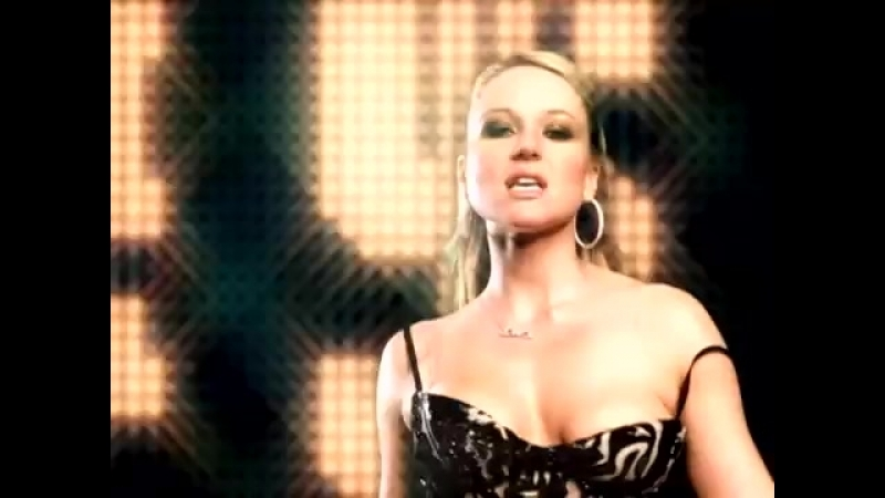 Jewel Intuition Official Video