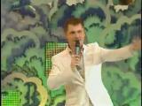 Надежда Бабкина и Евгений Гор - Со вечера