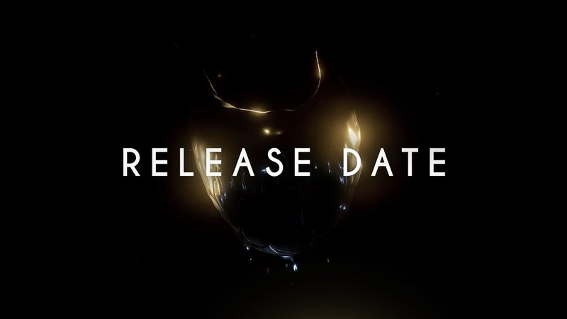 Bendy and the Ink Machine Chapter Four Release Date