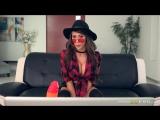 Madison Ivy - Porn Star Sex Tips [Trailer]