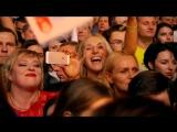 Toto Cutugno - Amore (Дискотека 80-х 2016)