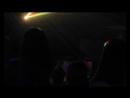 Видео отчет | Концерт KAT$URO | Город Шахты.