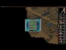 КГ играет: Command Conquer: Tiberian Sun, часть 4