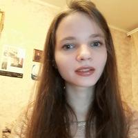 Людмила Сухенько