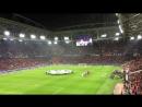 Спартак Марибор Лига Чемпионов