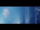 Seth Rollins Feat Linkin Park Burn It Down
