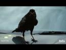 Третий глаз _ Shut Eye (2 сезон) Тизер ( [HD 1080]