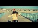Benny Benassi  Chris Brown - Paradise (Official Video)
