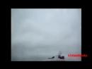 полёты истребителей на бреющей высоте