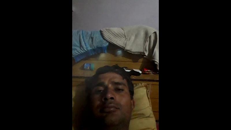 Arvind Singh - Live