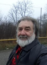 Дмитрий Кокаев