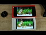 Что купить Xiaomi Redmi 5 Plus или Meizu M6 Note в 2018 году