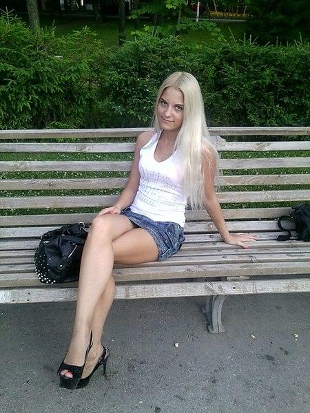 с девушками новосибирск красивыми знакомства