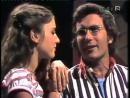 Альбано и Ромина Пауэр Мы будем опять вместе 1976