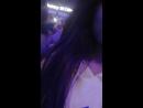 Aлматы Арена концерт Найнти уан