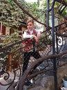 Наталья Еприкян фото #17