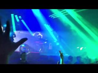 The Prodigy - Resonate (новый трек 2017!) ◄ vk.com/theprodigy_club ►
