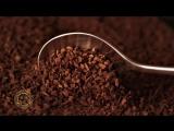 Рекламный спот кофе