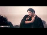 AWAIN TE NAI DHOLA TERE PEECHAY - NOOR - PAKISTANI FILM TOOFAN MAIL - YouTube