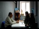 Интервью с Эдом Покровым