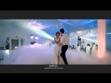 Wedding Film./ Olga & Alexey 06.08.17