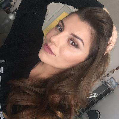 Анжела Ищук