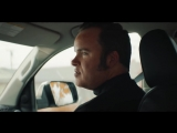 Toyota 2018 Big Game Ad- One Team