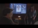 Criminal Minds - 13.05 Lucky Strikes - Sneak Peek VO #3