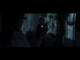 Трейлер фильма Полуночный человек